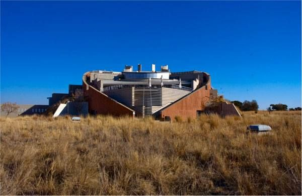 #2 #1000thingstodo #Joburg Visit Maropeng – Cradle of Humankind      I <3 Johannesburg