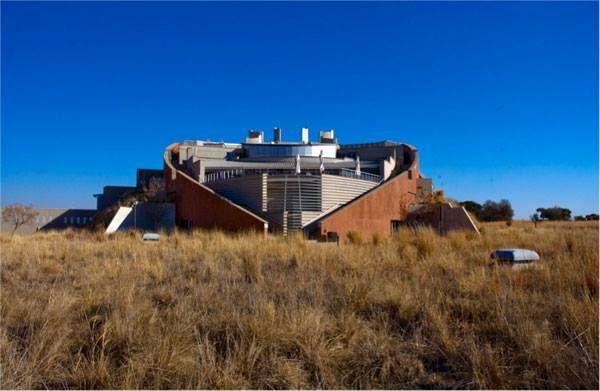 #2 #1000thingstodo #Joburg Visit Maropeng – Cradle of Humankind      I <3 Johannesburg