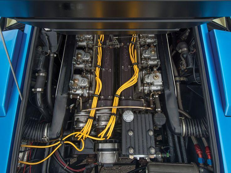 171 best Bertone Lamborghini Countach images – Lamborghini Countach Wiring Diagram
