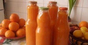 http://www.mindenegybenblog.hu/befozes/tartosito-cukor-nelkuli-valodi-gyumolcsle