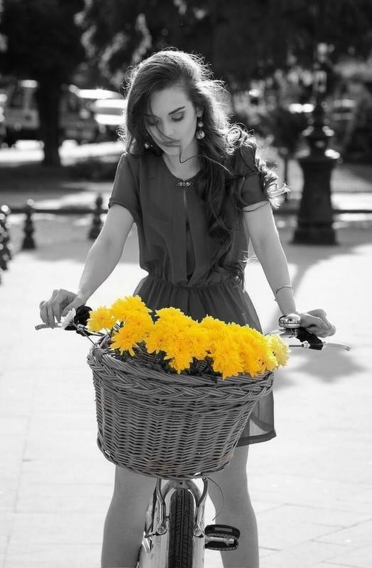 75 best just yellow images on pinterest yellow yellow art and