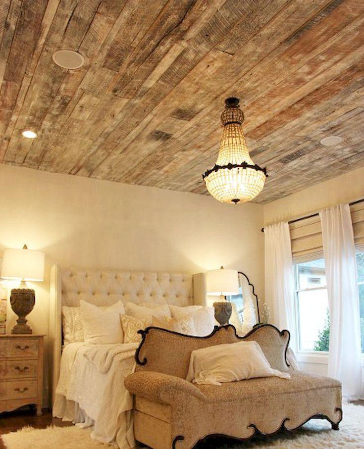 Romantic Bedroom Decorating Ideas: Best 25+ Romantic Bedroom Decor Ideas On Pinterest