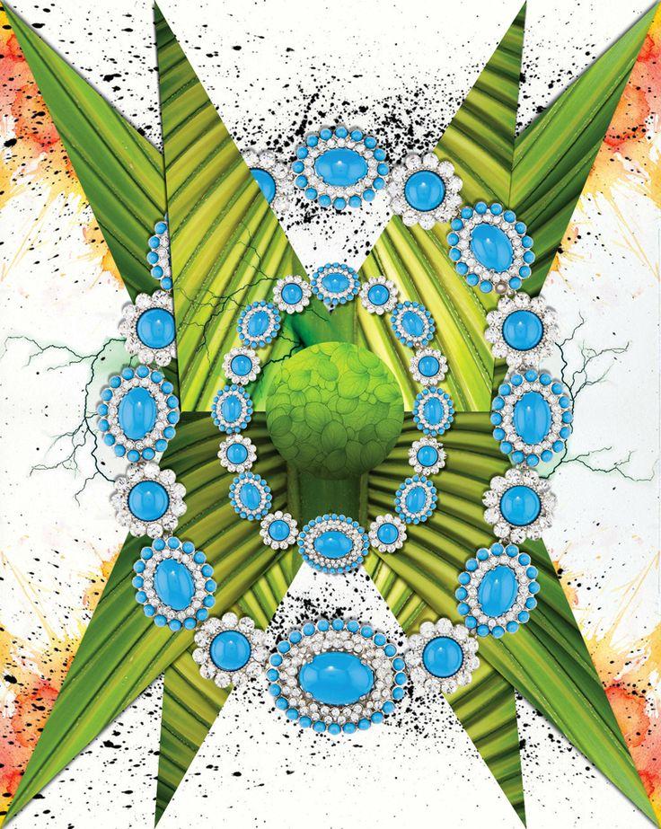 MIU MIU  http://www.ladiesngents.com/en/editorial/NEW-ARRIVALS-No3.asp?thisPage=1