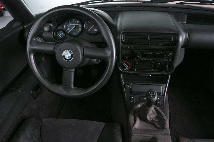 17 best ideas about bmw z1 on pinterest bmw z8 bmw e9. Black Bedroom Furniture Sets. Home Design Ideas