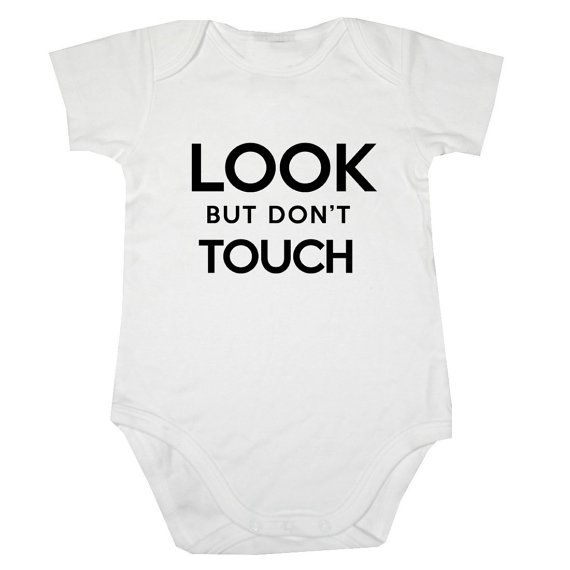 15 Best Shirts Or Onesies For My Nephew Images On Pinterest Babies