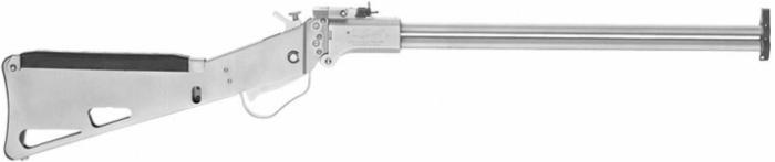 M6 Survival Rifle