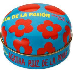 Brilho Labial fruta de La Passion 15ml -... - Americanas.com