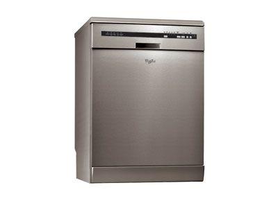 Soldes Lave Vaisselle WHIRLPOOL ADP6332IX 391,45 Eur Conforama