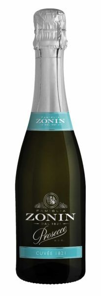 Zonin Prosecco is a delightful and easy-drinking Prosecco that tastes great on its own or is a great mixer with orange juice for mimosas. What stands out about Zonin Prosecco? It is stylish with its newly-redesigned label that adds a festive and contemporary look to the table. Zonin Prosecco...