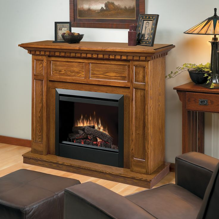 Fireplace Design sams club fireplace : 14 best Electric Fireplace Inserts & Fireboxes images on Pinterest