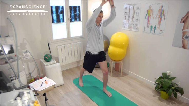 Soulager arthrose avancée du genou, exercices fonctionnels : Conseils du Kiné   Arthrolink.com