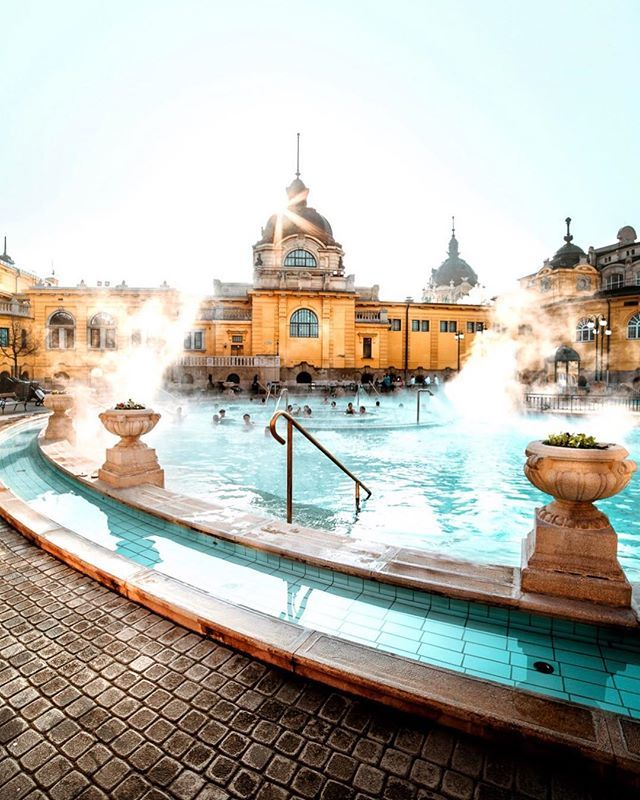 2c2a24f1b565d113363a32497aca754f - City Gardens Hotel And Wellness Budapest