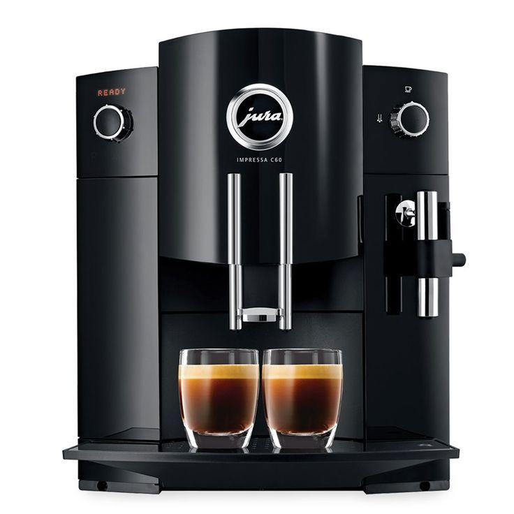 Les 17 meilleures images du tableau Cafetières Espresso ...