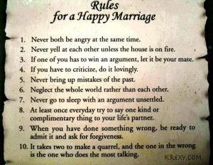 quotes for newlyweds | Newlywed Wisdom Quotes Cute Newlywed Quotes Funny…
