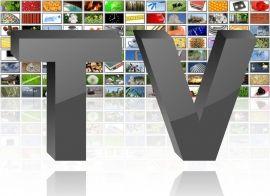 Métiers de l'audiovisuel et de la télévision