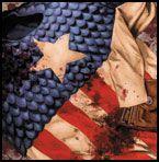 Captain America (Steve Rogers) - Marvel Universe Wiki: The definitive online source for Marvel super hero bios.