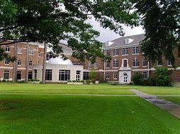 Henderson State University  Arkadelphia, Arkansas