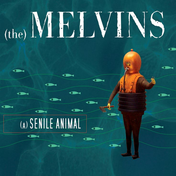 Milk Inc Livin A Lie Mp3 Download