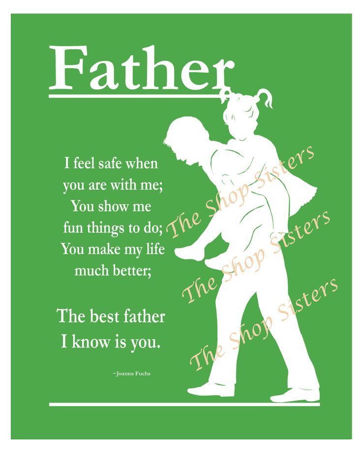 Funny Fathers day Messages from Daughter