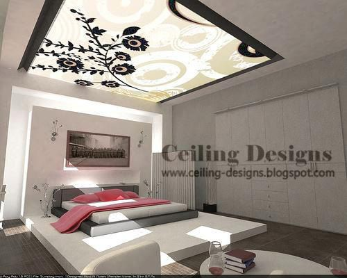 lighting ideas for bedroom ceilings. lighting ideas bedroom ceilings ceiling designs for t