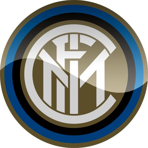Real Madrid Logo Wallpaper Hd: 25+ Best Ideas About Inter Milan Logo On Pinterest