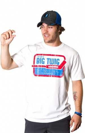 Big Twig