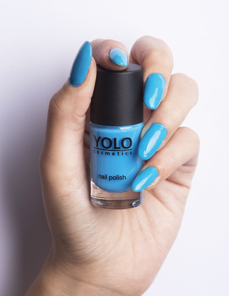 12 best YOLO-Shades of Blue images on Pinterest | Blue, Shades and Yolo