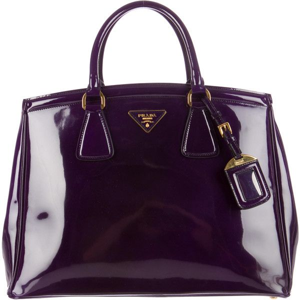 ostrich prada sneakers - prada woven leather tote, prada tessuto \u0026amp; saffiano messenger bag