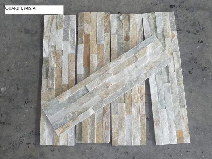 pannelli finta pietra leroy merlin : 1000+ images about arredamenti soggiorno con sasso on Pinterest ...