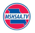 Exciting Missouri high school football action. 11/29 - 11/30/13.