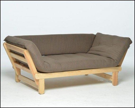 Single Futons sofa Beds