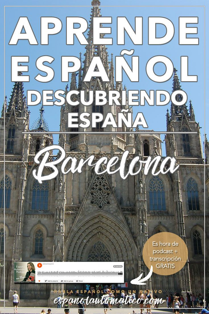 Spanish courses barcelona, spanish classes barcelona ...