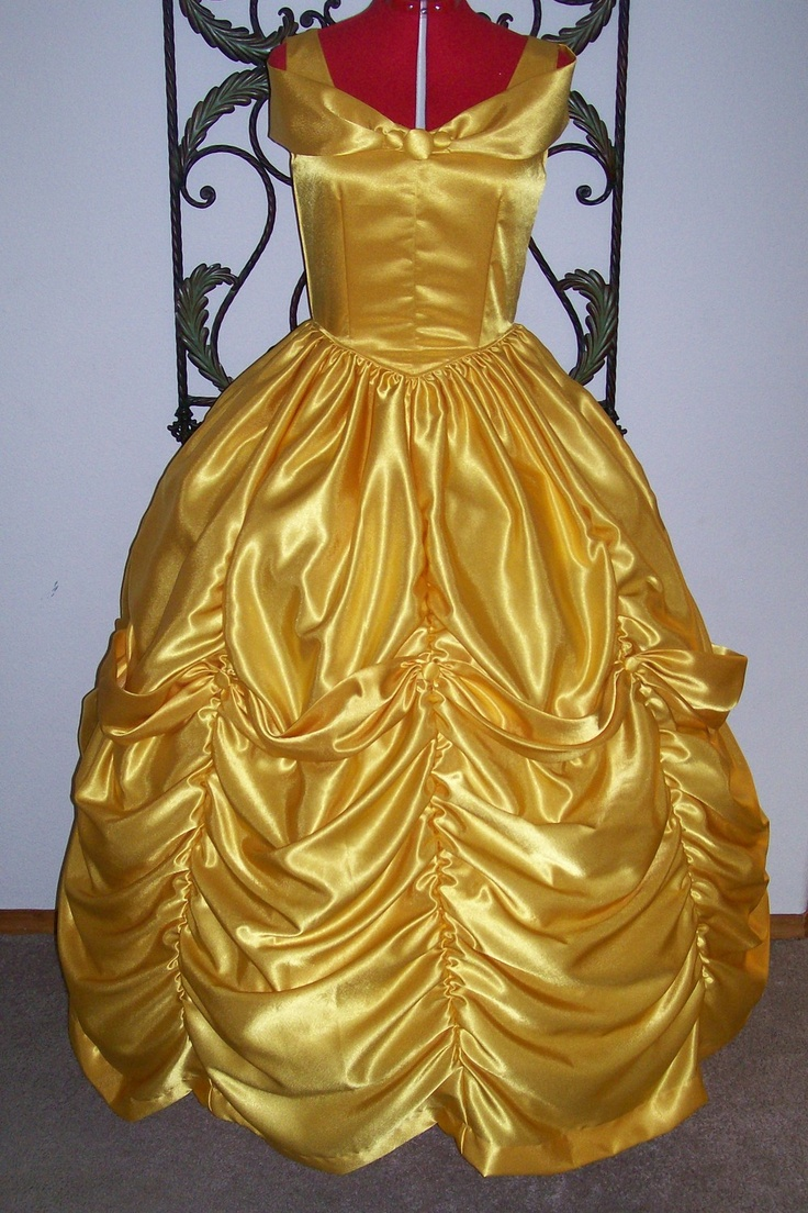 1000+ images about Ball Gowns on Pinterest | Beauty and ...
