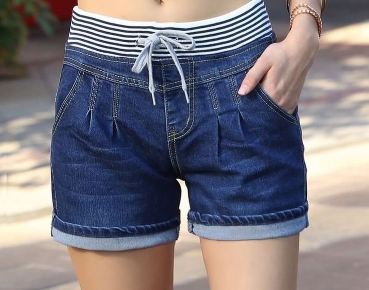 1000  ideas about Cheap High Waisted Shorts on Pinterest | Knee ...