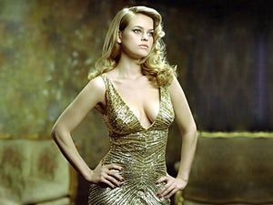 "Photos of Alice Eve, one of the hottest girls in movies and TV. Alice Eve is an English actress best known for her roles in ""She's Out of My League"". She also played the role of Sophia in the HBO series ""Entourage,"" which later starred Sasha Gray as herself. Alice Eve..."