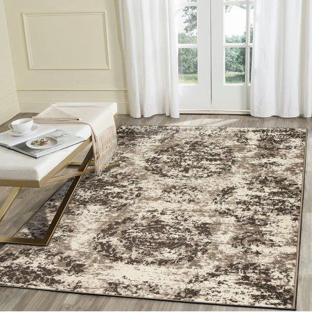 Home Black Grey Rugs Traditional Area Rugs Area Rugs