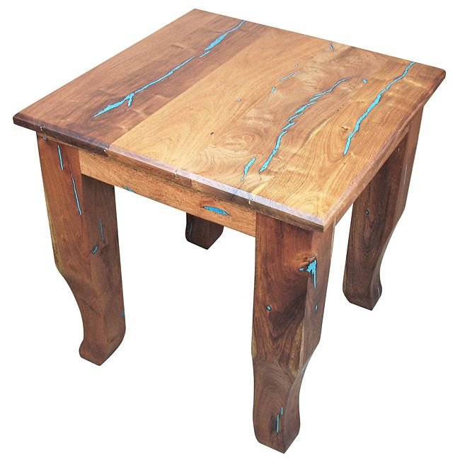 11 Best Mesquite Furniture Images On Pinterest Home