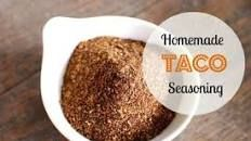 How to Make Taco Seasoning – The Pioneer Woman