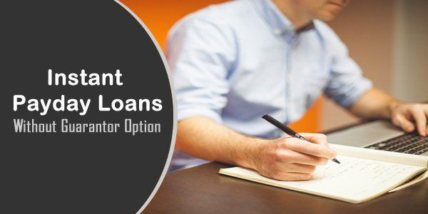 Credit Lenders is a leading loan provider, offering effective deals on instant payday loans in the UK. We serve these loans without credit checks and guarantor.