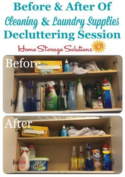 1000 ideas about clean cabinets on pinterest cleaning cabinets cleaning kitchen cabinets and - Clean cabinets using homemade solution ...