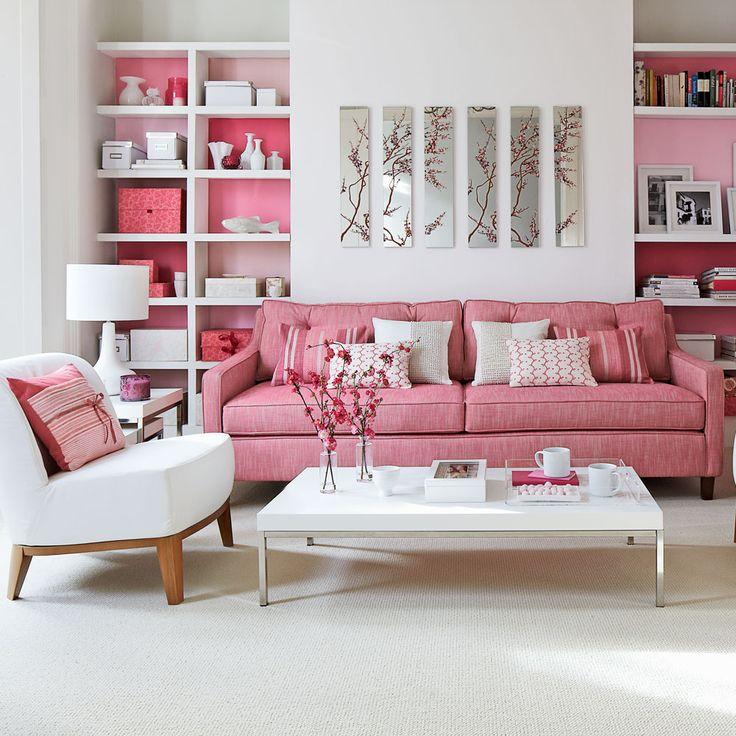 52 best Living room images on Pinterest | Furniture, Ikea hacks and ...