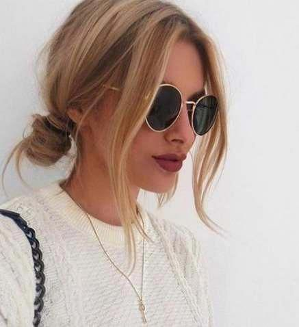 Want to know more about cute hairstyles #newhairstyles – Heavenly Hairstyles