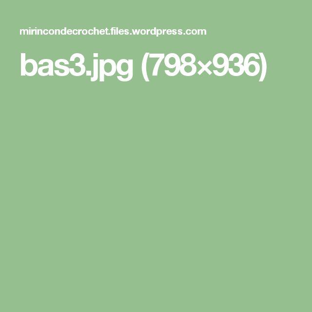 bas3.jpg (798×936)