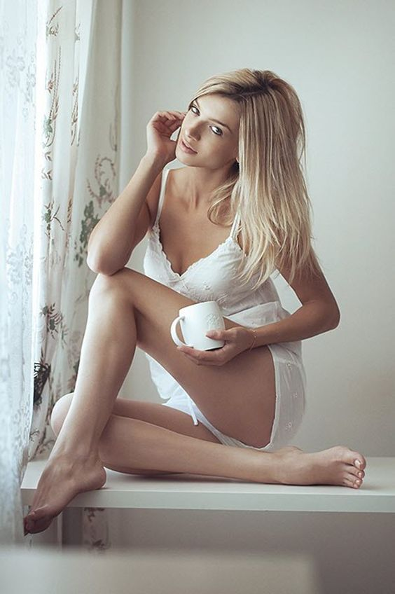 Nude big boobs topless beach tits