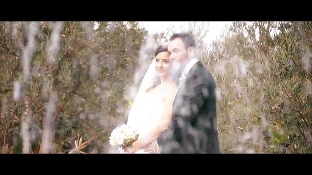 trailer della giornata di matrimonio di Claudia e Tommaso Caltanissetta...rinnovo gli auguri agli sposi...