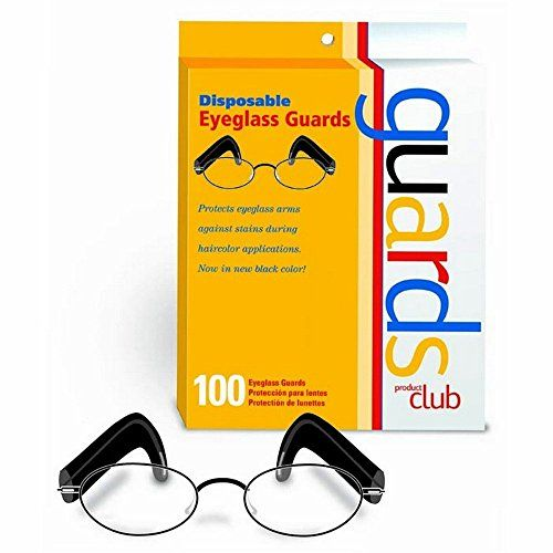 Product Club: Eyeglass Guard  //Price: $ & FREE Shipping //     #hair #curles #style #haircare #shampoo #makeup #elixir