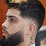 18 Top Hairstyles for Boys 2018