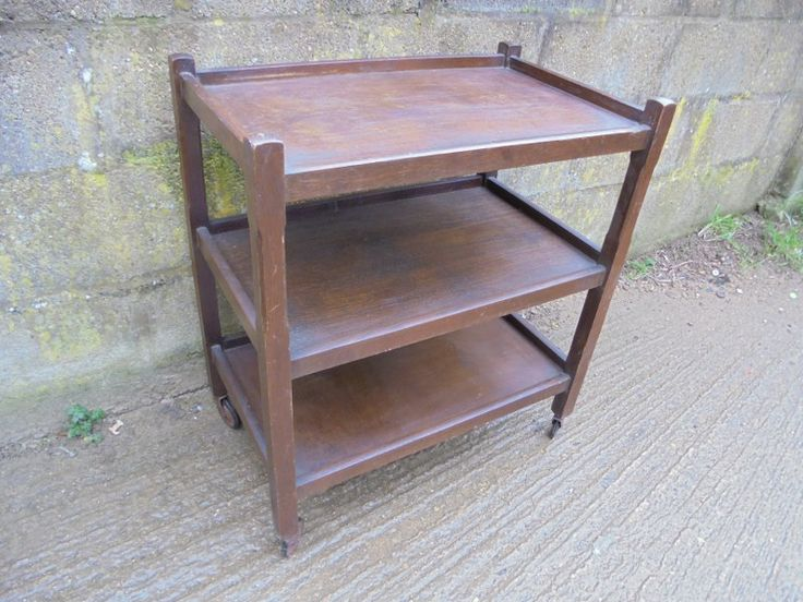 Second to None Stamford - Second Hand, Modern and Vintage Furniture and More