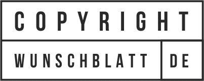 Druckvorlage 'Deutschland feiert die SuperParty' bei Wunschblatt selber gestalten und drucken