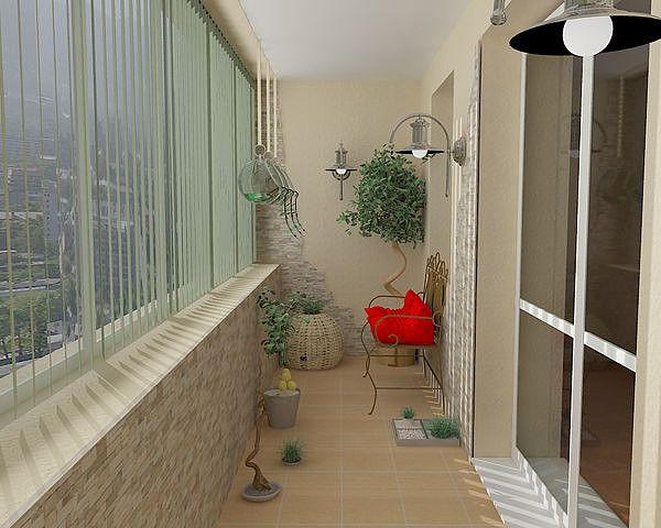 балкон 4 (600x480, 177Kb)